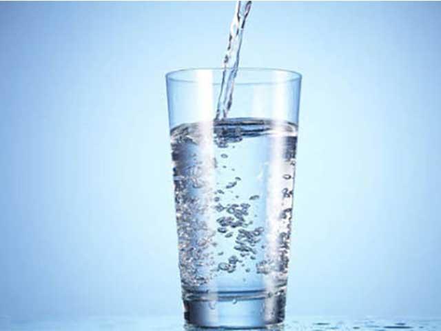 关注水健康,生命之水,别用自己的身体当过滤器!插图1